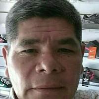 Aldo's photo