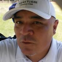 ZIZMAN's photo