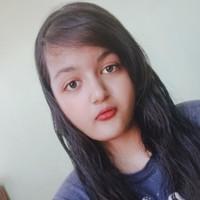 Dolly Malla Bora's photo