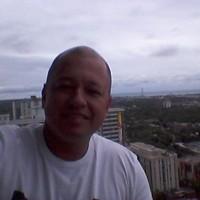 mauricio42's photo