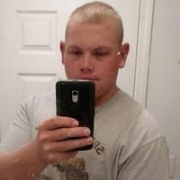 Armyboy021's photo