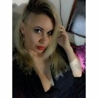 cathyfree's photo