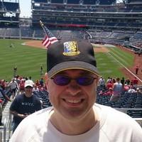 Tommyboy0627's photo