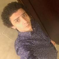 mohamed ahmed's photo