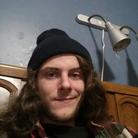 Ethan's photo