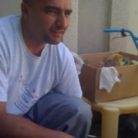Javiergomez's photo