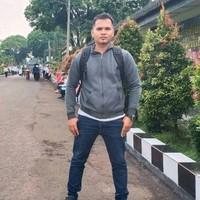 usep sm's photo