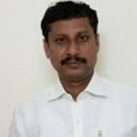 Viswanath GK's photo