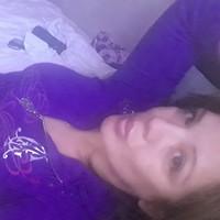 Jackeline's photo