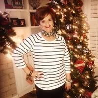 Dixiebelle's photo