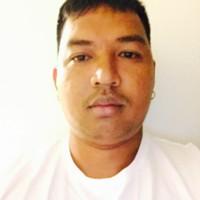 Filipino808ilocano's photo