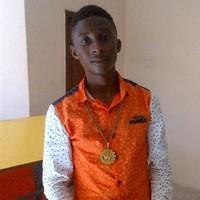 Gay dating albury wodonga