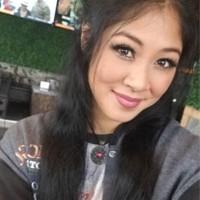 Thai Jayda's photo