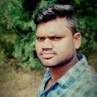 Harish Anga's photo