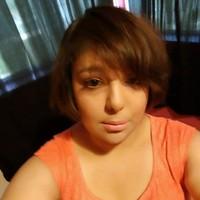 Angelbaby2363's photo