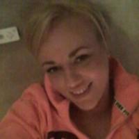 Jenniferkim's photo