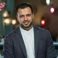 Altan Burak's photo
