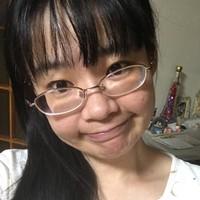 Noriko 's photo