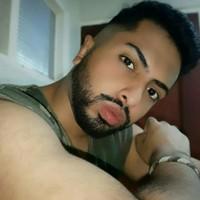 Juan Gil's photo