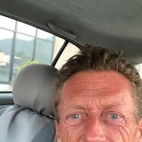 Neil's photo