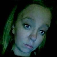 Kaylee's photo