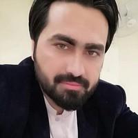 araaz's photo
