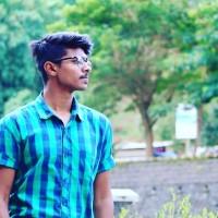 Free Gay Hookup In Pune