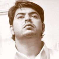 Asif's photo