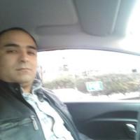 Luis Andrés's photo
