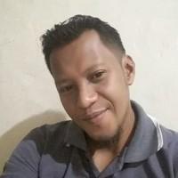 Bro Binz's photo