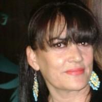 Velia P's photo