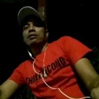 Kusnadi's photo