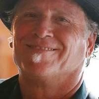 Kevin Dooley's photo