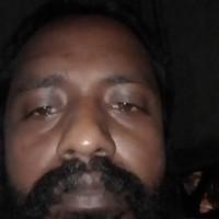 Raja Sekar's photo