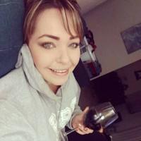 Jessica's photo