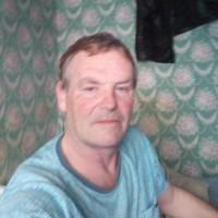 stanley1941's photo