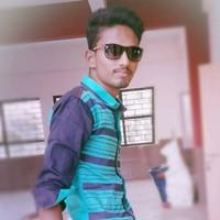 Ganesh Kumar's photo