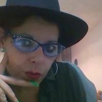 paloma's photo