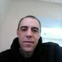 Jonathan 's photo