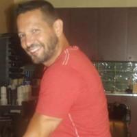 Carlos1958's photo