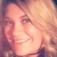 Christinaa1989's photo