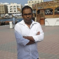 allam87's photo