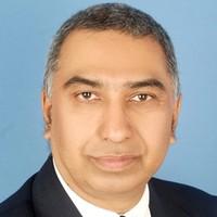 Dr.D's photo