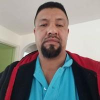 daniel gonzalez's photo