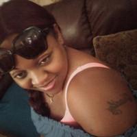 Suzanna's photo