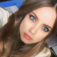 kelsey4luv's photo