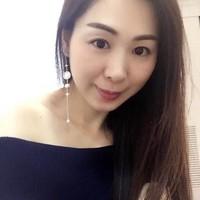 李玉玲's photo