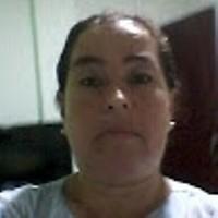 Olga Alzate 's photo