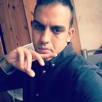 Ajay1308's photo