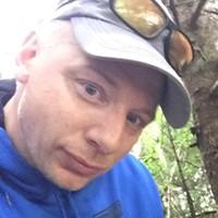 Dave0527's photo